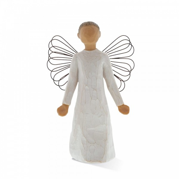 Engel, Willow Tree, Angel of Grace, 13 cm