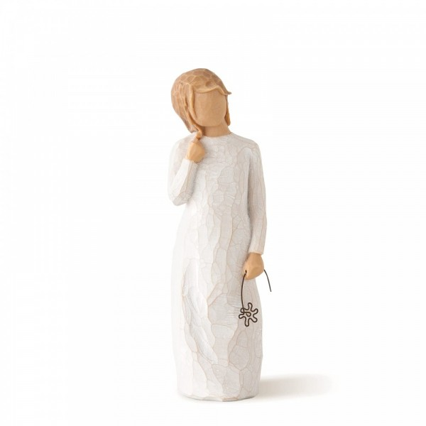 Willow Tree, Figur, Remember, 14 cm
